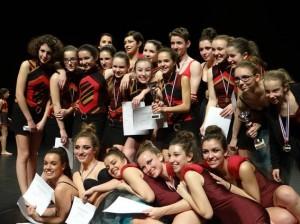 regional-danse-2014W