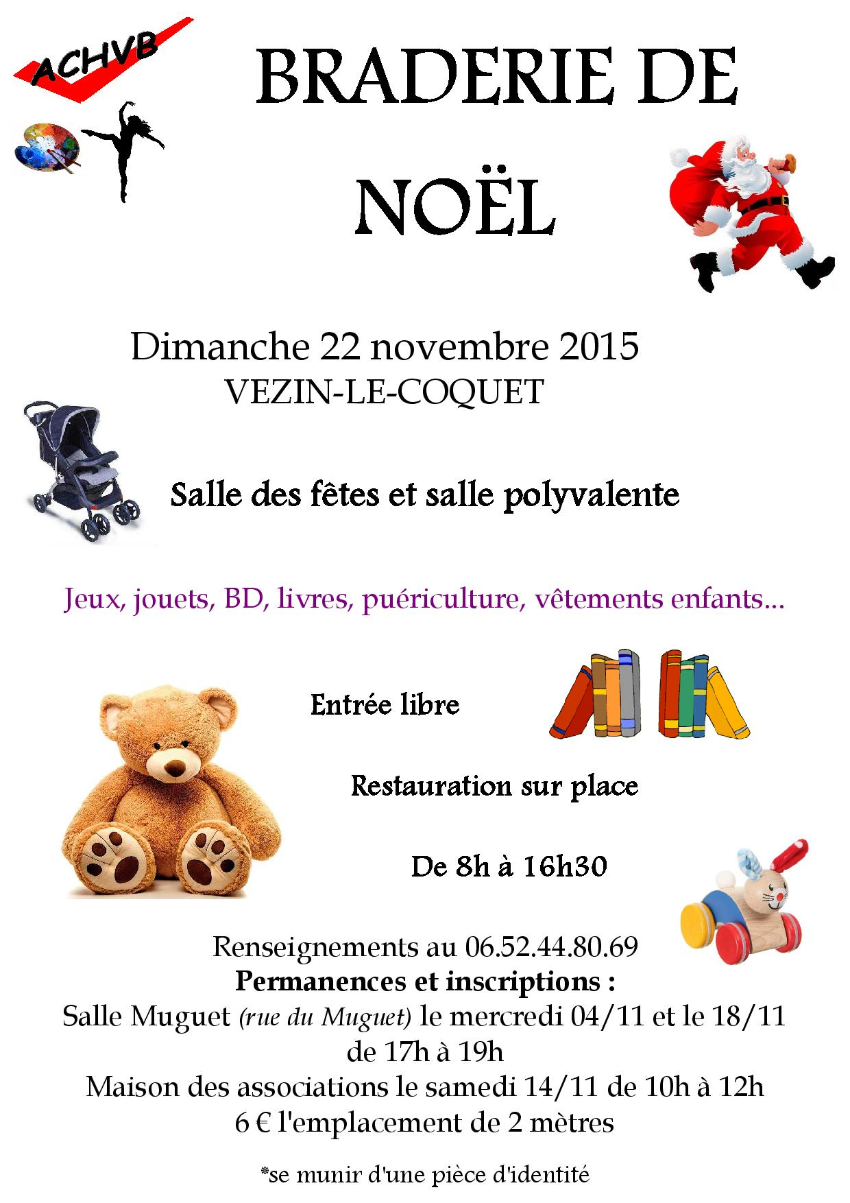Affiche_braderie 2015-page-001