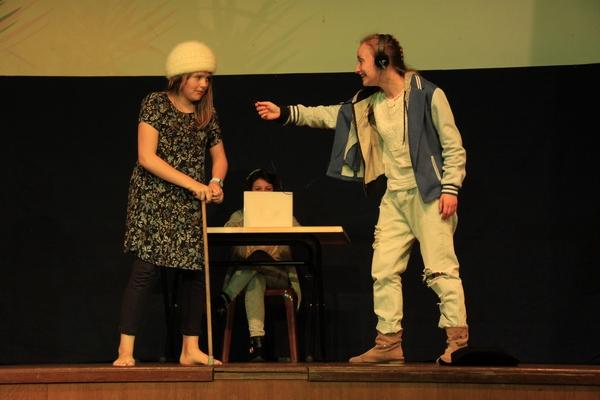 Theatre ados2