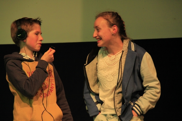 Theatre ados3