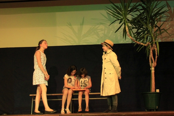 Theatre enfant1