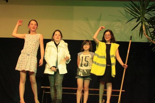 Theatre enfant2