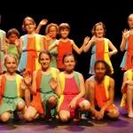 jazz-enfant-v1-vezin-aurelie-cours-du-mercredi-14h