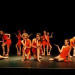 jazz-enfant-v2-vezin-aurelie-cours-du-mercredi-16h15