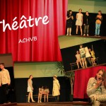 montage-theatre-2016-2