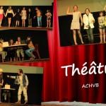 montage-theatre-2016-3