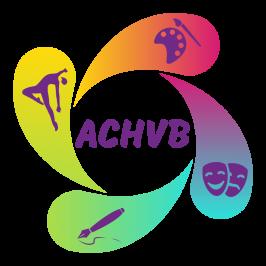 ACHVB – Association Culturelle L'Hermitage Vezin Breteil